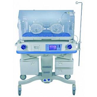 Инкубатор для новорожденных BabyGuard I-1120 в Самаре