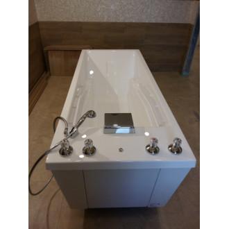 Бальнеологическая ванна Unbescheiden, модель 1.5-3 в Самаре