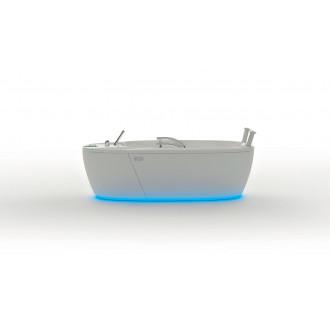 Ванна гидромассажная Оmega 30 Deluxe в Самаре