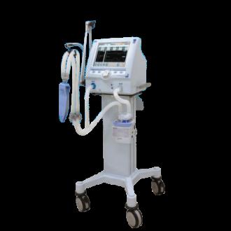 Аппарат ИВЛ eVolution 3e в Самаре