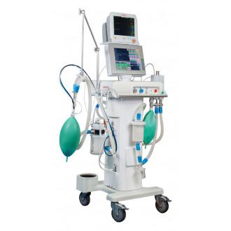 Анестезиологический комплекс Фаза 23 в Самаре