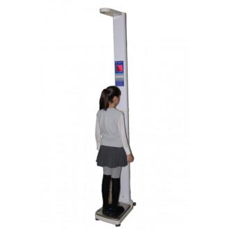 Весы медицинские МП Здоровье 200 ВДА (50г;Р) (310х360) У в Самаре