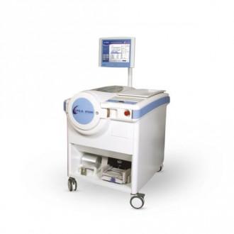 Анализатор состава тела новорожденного PeaPod в Самаре