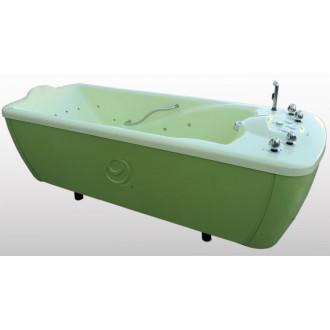 Бальнеологическая ванна LAGUNA в Самаре