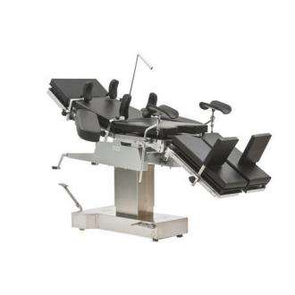 Стол операционный Surgery 8500 в Самаре