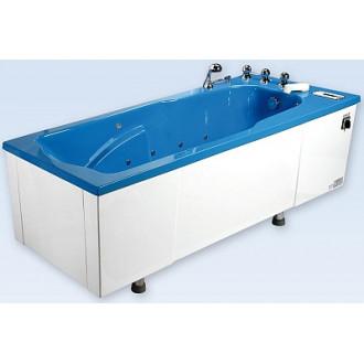 Ванна для автоматического массажа T-MP UWM Automat в Самаре