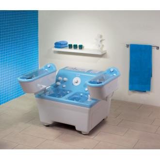 Ванна для 4 конечностей Trautwein в Самаре