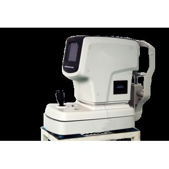 Авторефкератометр Vzor-9000 в Самаре