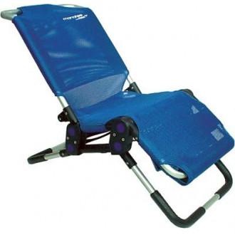 Кресло-стул с санитарным оснащением R82 Manatee (Манати) в Самаре