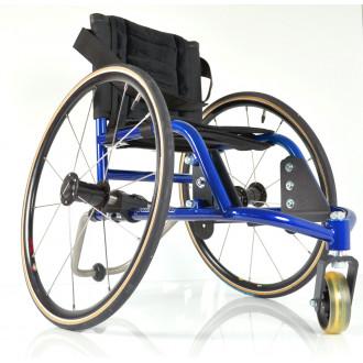Детская активная кресло-коляска  Panthera Micro (от 1 года) в Самаре